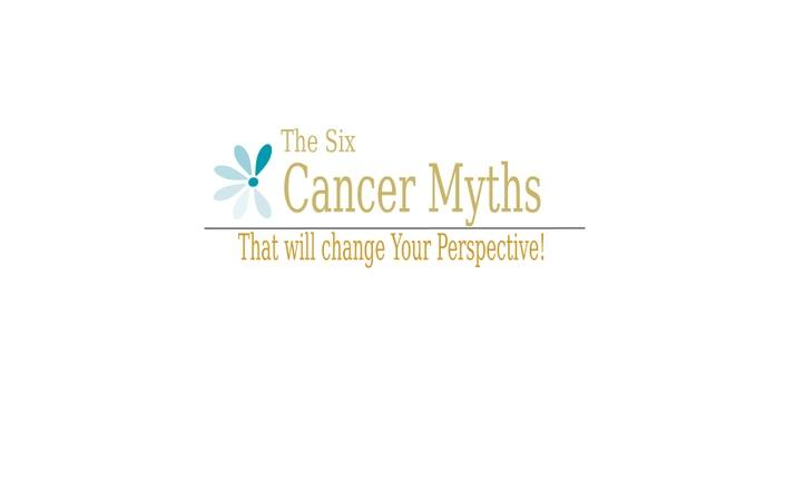Wyqhz6zqyagnodk90dka cancer