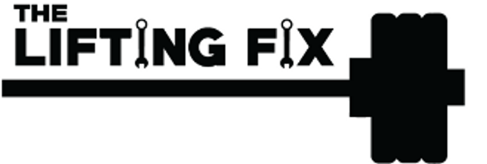 Wc39v9hrqlyypv8etdop the%20lifting%20fix%20logo