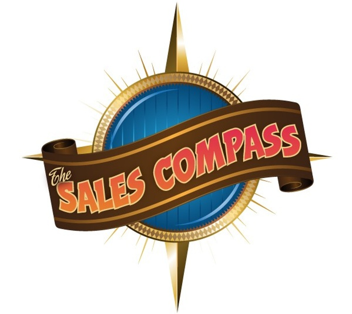 Wsiampzpqwoqzeu8mnsd sales%20compass%20logo