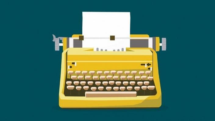 Wvoa84mlriohu64lzppi typewriter