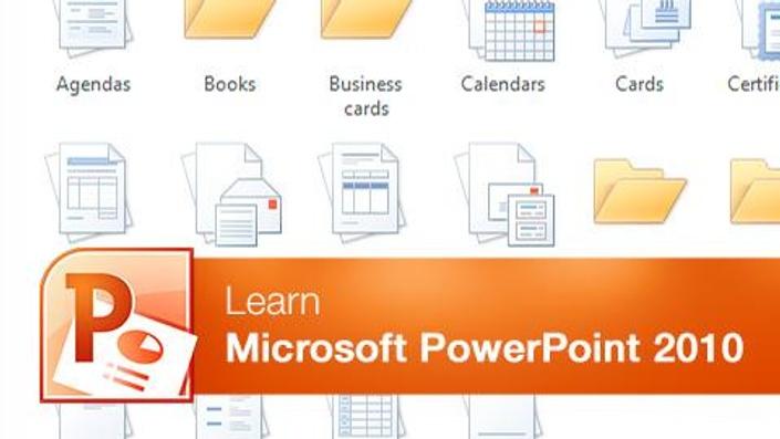 X63by56eqvoskfv4nsf1 480x270 powerpoint 2010