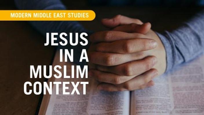 Xk0ds26qlmnvdndwmtuu fedora thumb jesusmuslimcontext3
