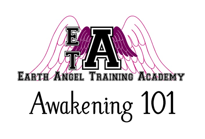 Xnsdnopysyibkmzeuhqi earth%20angel%20training%20academy%20awak%20101