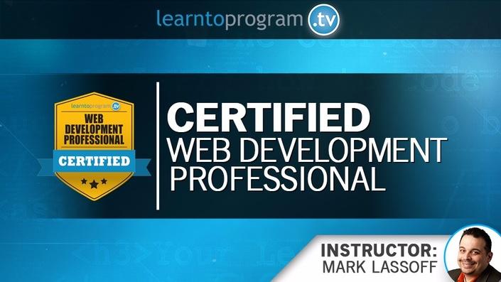 Y3tmwmzszg1k72kibzqq certified%20web%20development%20professional 960x540