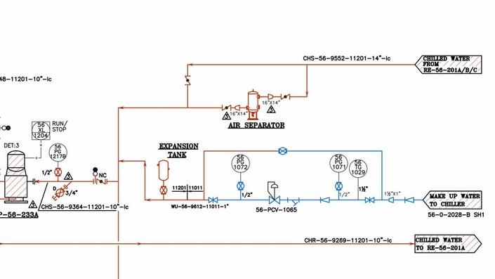 Y5t0ikgq4kajdyzofdur system breakdown 960x540