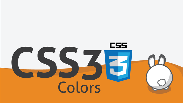 Ylmf9ieyr1s2wnqrjqmk css3 colors