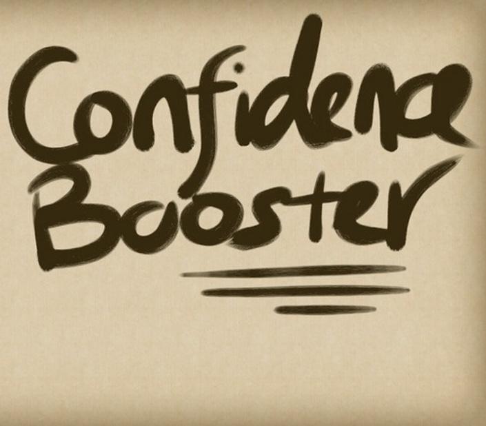 Yuikseawr6mivoihfleo confidence%20booster