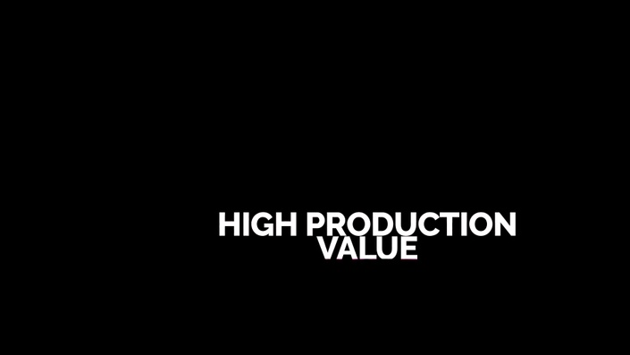 Yg6hxnoqgkbwoyvleubg high%20production%20value.mp4.00 00 02 00.still001