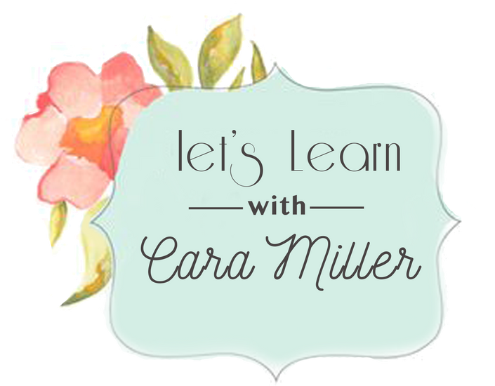 Free How To Take An Online Class With Cara Live March 4th 8pm Lets