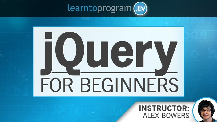 Yqcltt4s7gqims2yvtha jquery%20for%20beginners 960x540