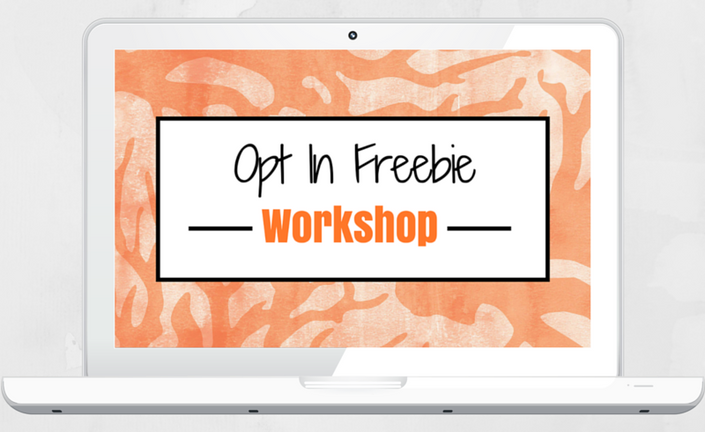 Zd8m77mor0srrzujmtge laptop %20opt%20in%20freebie%20workshop
