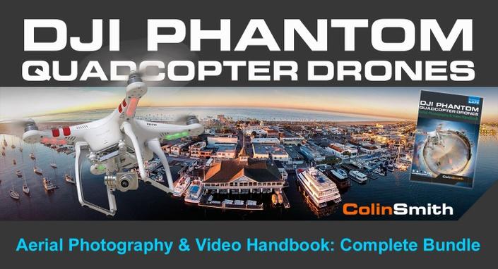 Zt9h7q9asz2lqjyievyb quadcopters complete