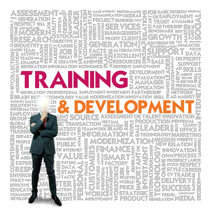 Zeedoxzsq2yswpxcygbe training%20&%20development%20idea%20guy%20fedora