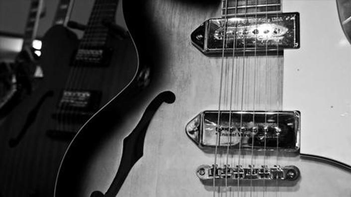 A28s1qvhq3u6iyzal88b guitar shop 1