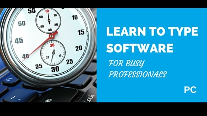 A3cqdpmktqpitfsdjwzp qwertynomics%20typing%20course%20for%20professionals%20 %20pc%20software%20only%20(1)
