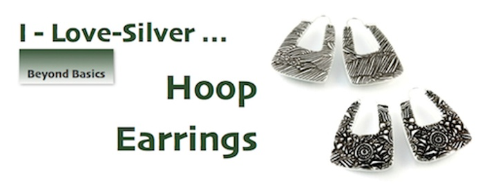 A5q3535drnqiqdjn5ooj thumbnail%20hoop%20earrings%20jpg