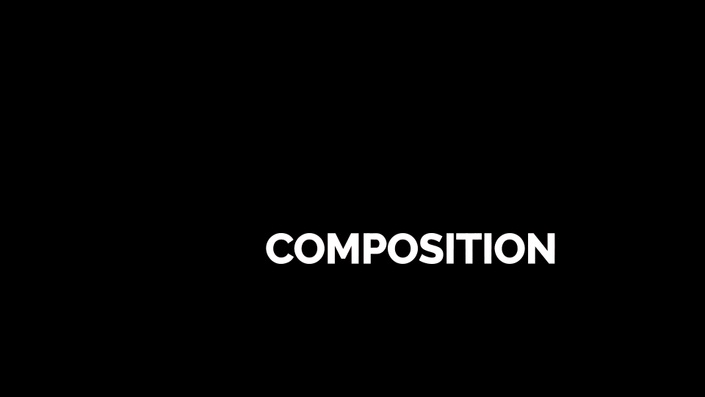 Acvcrkmq8crmbjkotfzu composition.mp4.00 00 02 00.still002