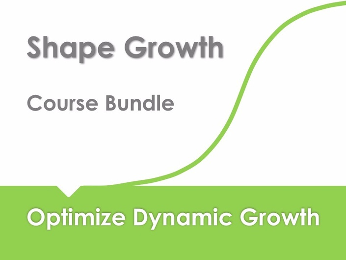 Ad2gjicqqwu5ezajdugf woa%20shape%20growth%20 %20bundle%20 %20cover