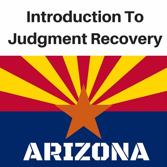 Ah7mjdlprqmtlva4vmnf introduction%20tojudgment%20recovery%20class%20arizona