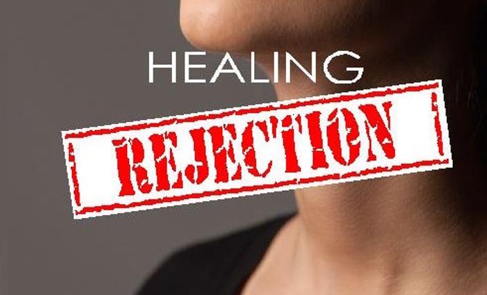 Aonwosburwqk9dlvnbwj healing%20rejection%20cover%20copy