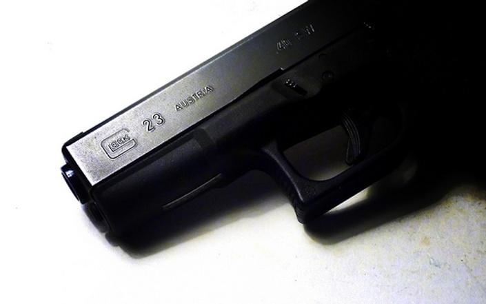 C6yp4ul0qsok89i8jsir concealed carry