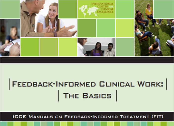 C9pt80ttqwhyed6dmmbl feedback%20informed%20clinical%20work%20the%20basics