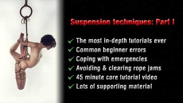 Cfmihjultoqeuuazwhhe suspension techniques 1