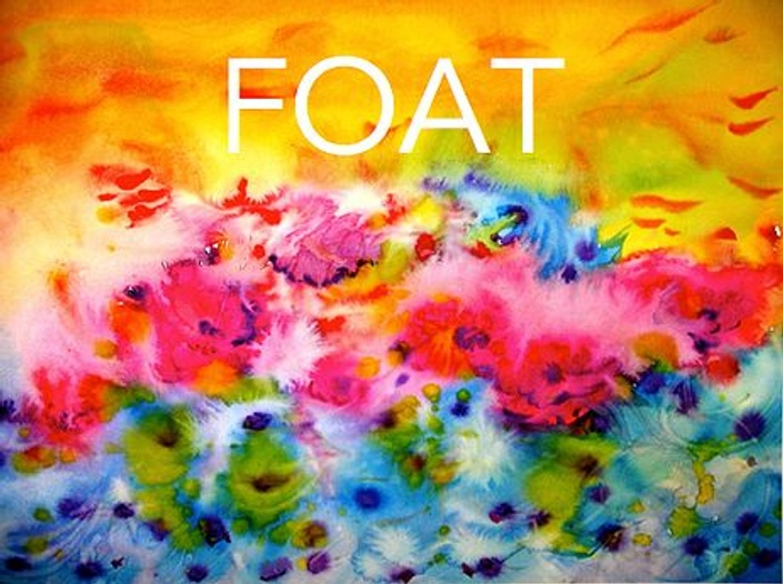 Introduction To Focusing Oriented Expressive Arts Foat Online