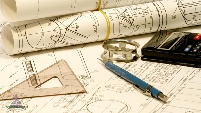 Czbuqjbdrvqt44pmmrzn hd engineering wallpaper 1