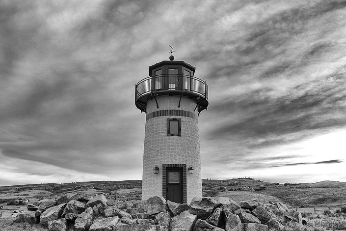 Chkdo7jjqfszyjgayrb4 lighthouse vision