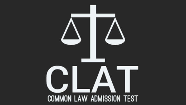 Cprexv7br8m11mnv5pts pyoopel clat english free online course
