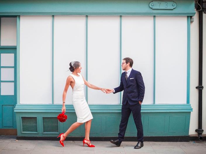 Cwphowwzty2pcystvz0g london wedding photogrpher