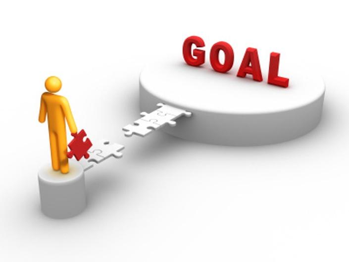 D18nu5p0qakjsbf5cxrh goal achievement