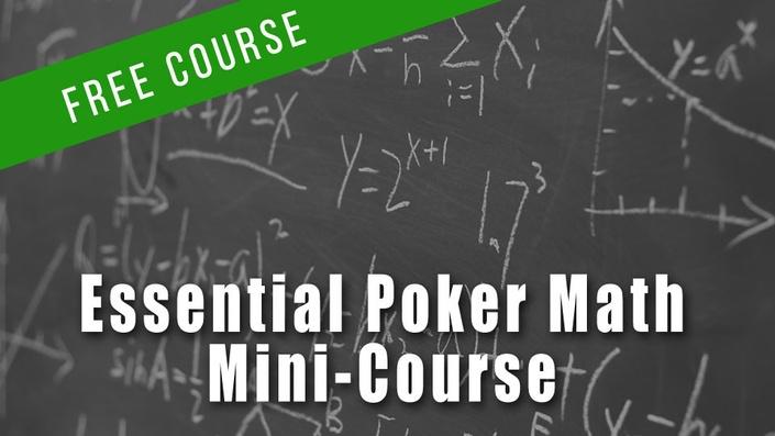 D9iey5tjtkqbkuvxge56 essential poker math mini course