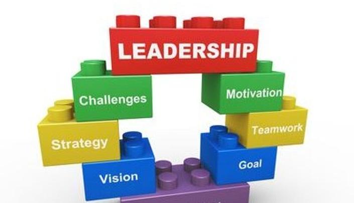Drgwxmqps9cigt3typqh leadership%20 %20soft%20skills