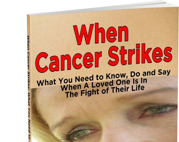 Duffsw5rqeokqxovtn0q cancerstrikes