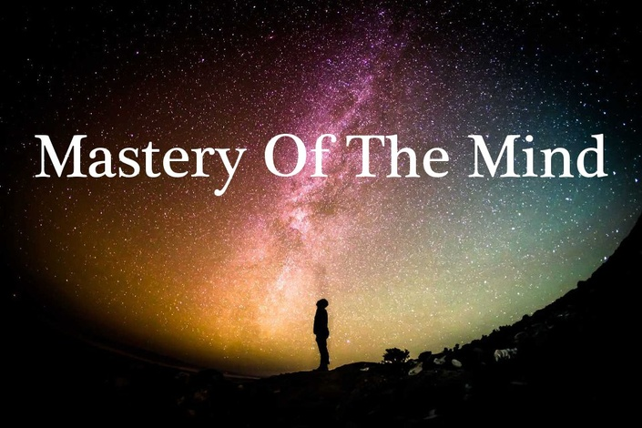 Eel9wosxtt5kovcusvgu mastery of the mind thumbnail