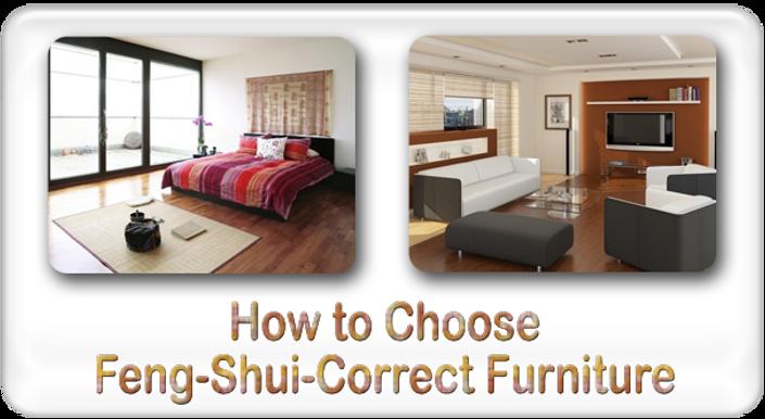 Eipiqiiesa2swvyyiypv feng shui correct furniture