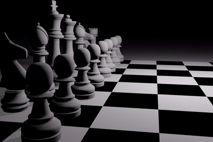 Eslsklaqcanubv8sljiq chess