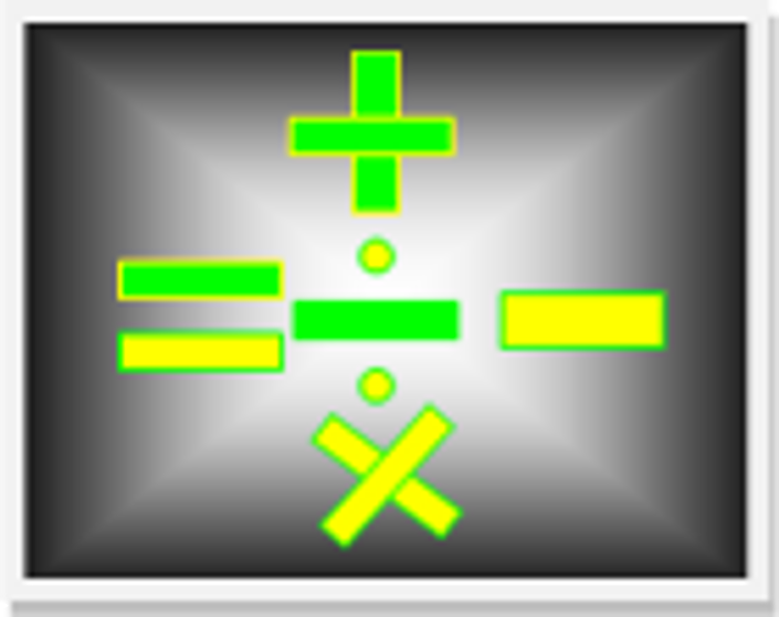 Esqwjyiwr16m3gelf9dt symbols%20with%20background