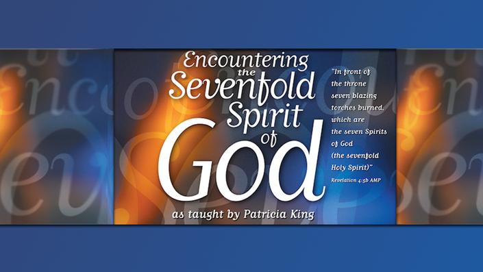 Edm6hasgtlkbiptpbso6 960x540 encountering sevenfold spirit