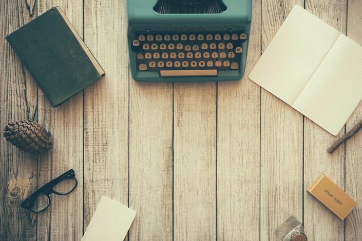 Emzq6e8itvcmsd8yfhl9 typewriter 801921 1920