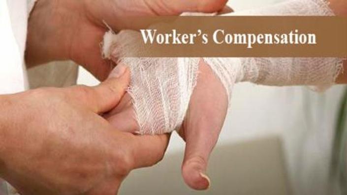Ertgmyksr2cbbbjbz7bd workers compensation crop 09