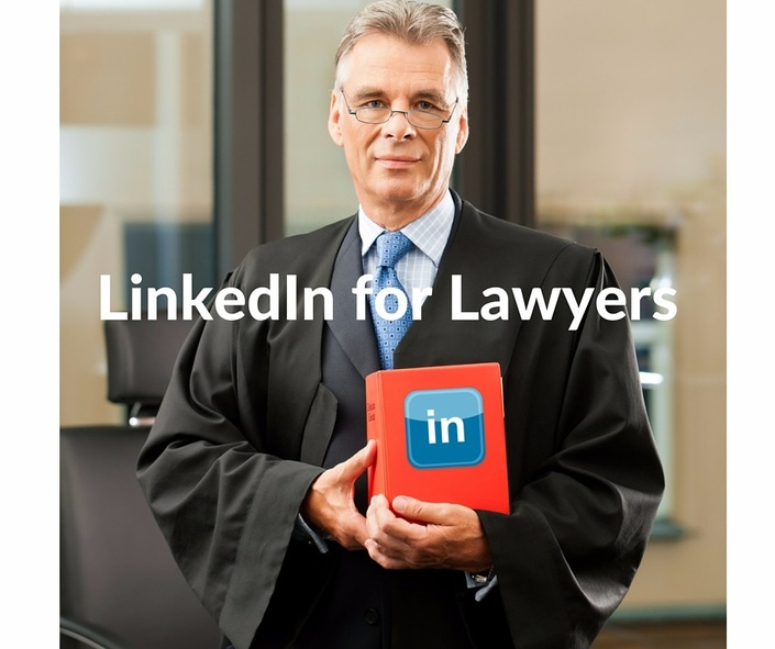 Fqobajiqqwnpyaqwitd1 linkedin%20for%20lawyers%201