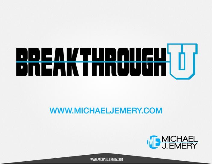Fcmq0rbrgeuadbthdkhd breakthrough%20u.course logo