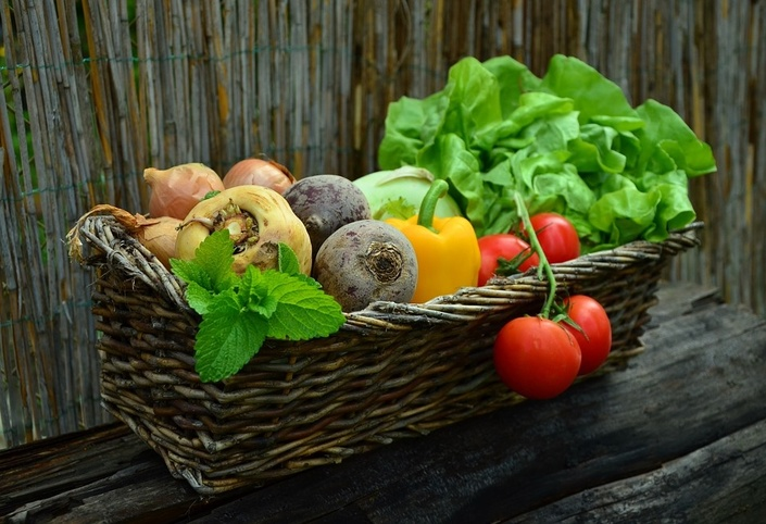 Fzeb9gewtmyozhxnq7eb vegetables 752153 960 720