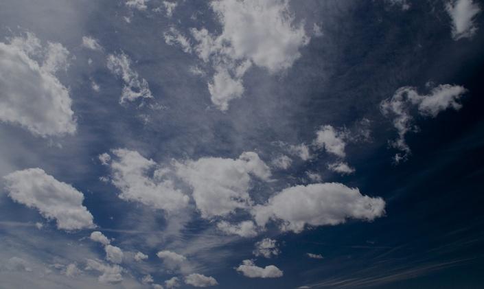 G2tnp6eyqxaevvvec0sa bg clouds