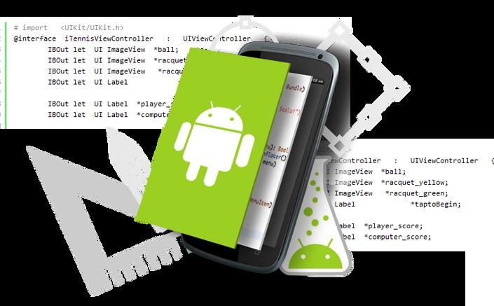 Gligcdxashybwh8lqitt 131106 newpathw services android development.png.pagespeed.ce.cdj2v t37v
