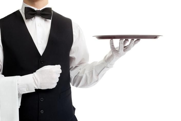 Go0kfdgxtlyzlfrzo0kw waiter