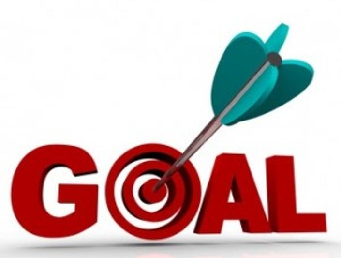 Gcdt4hagtfehreyygond goal setting